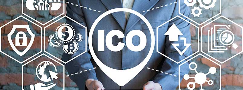 what-is-an-ico-02